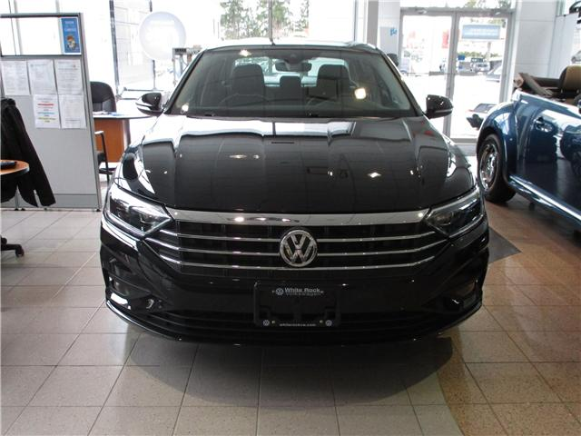 2019 Volkswagen Jetta 1.4 TSI Execline (Stk: KJ097771) in Surrey - Image 26 of 26