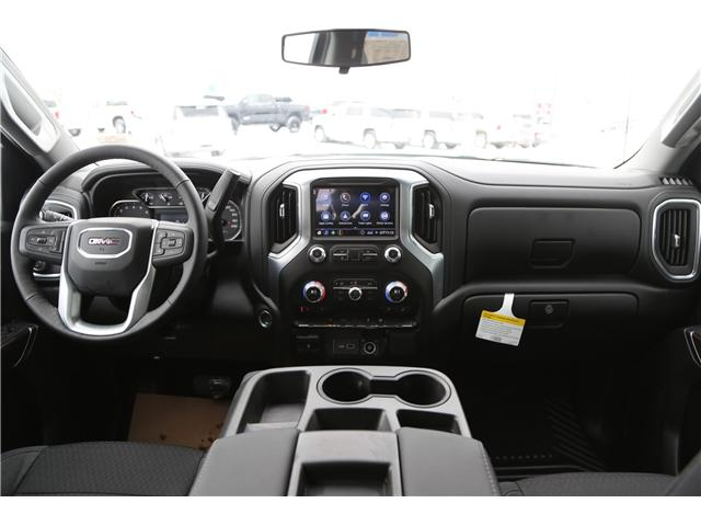 2019 GMC Sierra 1500 SLE (Stk: 172010) in Medicine Hat - Image 2 of 25