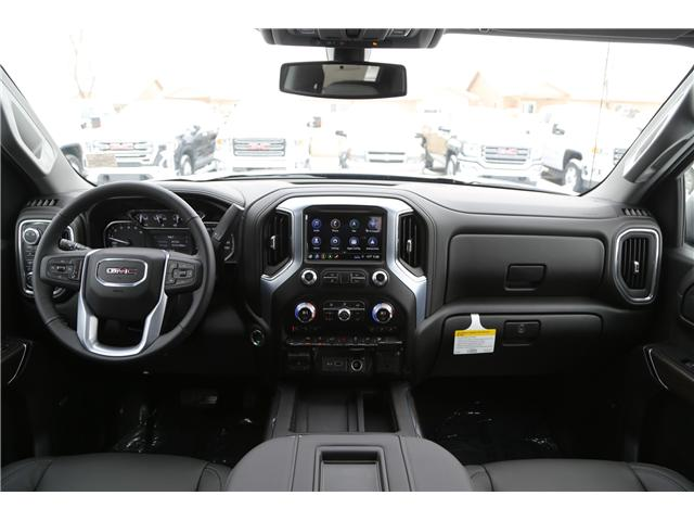 2019 GMC Sierra 1500 SLT (Stk: 171258) in Medicine Hat - Image 2 of 30