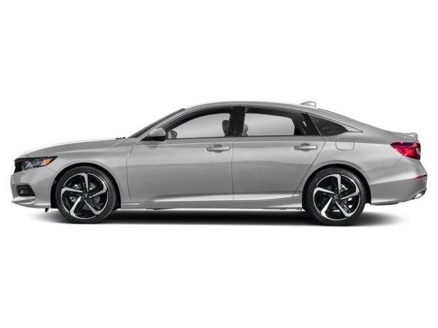 2019 Honda Accord Sport 1.5T (Stk: A8515) in Guelph - Image 2 of 9