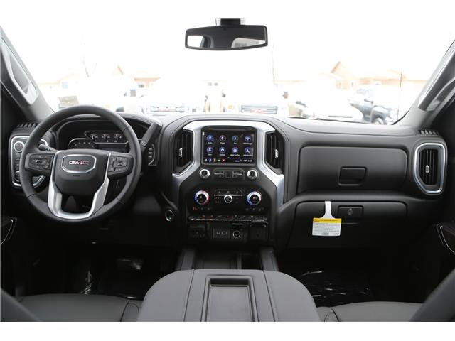 2019 GMC Sierra 1500 SLT (Stk: 172013) in Medicine Hat - Image 2 of 34