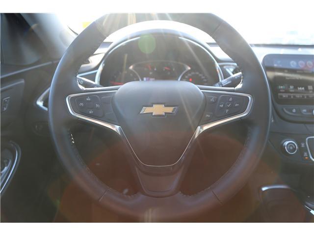 2018 Chevrolet Malibu LT (Stk: 168359) in Medicine Hat - Image 10 of 27