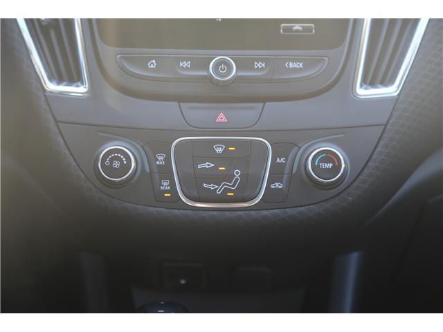 2018 Chevrolet Malibu LT (Stk: 168359) in Medicine Hat - Image 14 of 27