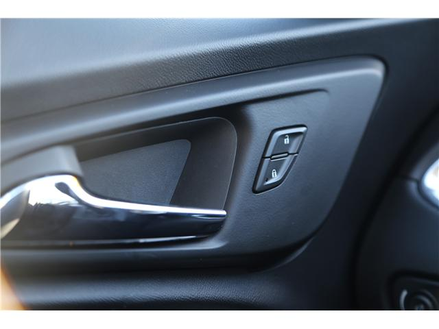 2018 Chevrolet Malibu LT (Stk: 168359) in Medicine Hat - Image 18 of 27