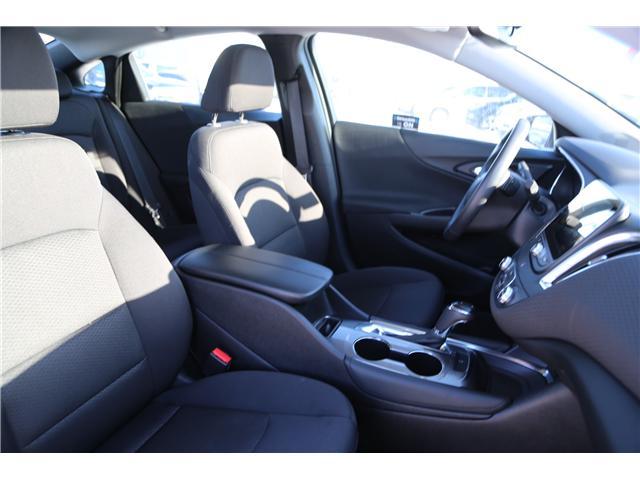 2018 Chevrolet Malibu LT (Stk: 168359) in Medicine Hat - Image 27 of 27