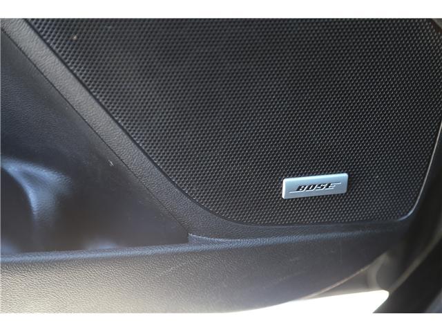 2018 Chevrolet Impala 2LZ (Stk: 168474) in Medicine Hat - Image 21 of 30