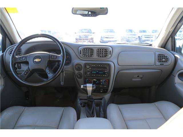 2006 Chevrolet TrailBlazer EXT  (Stk: 38029) in Medicine Hat - Image 2 of 29