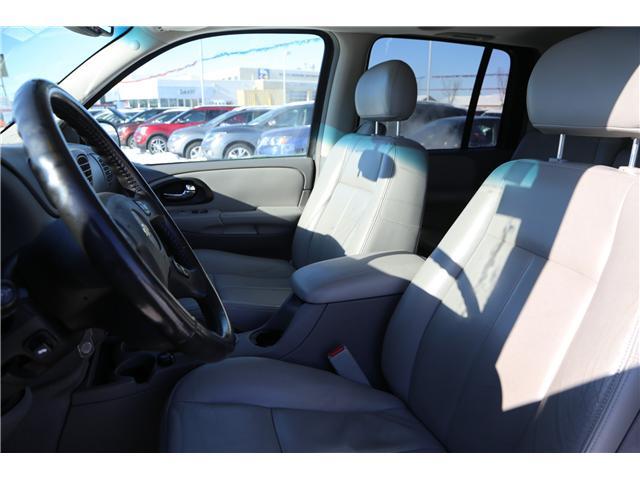 2006 Chevrolet TrailBlazer EXT  (Stk: 38029) in Medicine Hat - Image 21 of 29