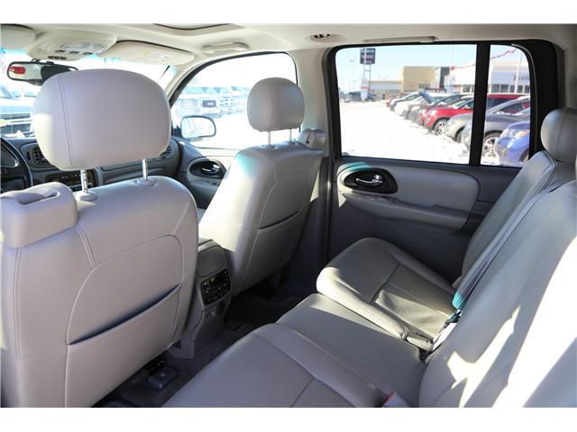 2006 Chevrolet TrailBlazer EXT  (Stk: 38029) in Medicine Hat - Image 22 of 29