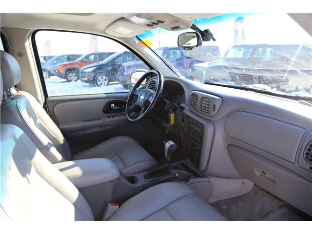 2006 Chevrolet TrailBlazer EXT  (Stk: 38029) in Medicine Hat - Image 29 of 29