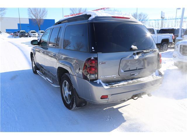 2006 Chevrolet TrailBlazer EXT  (Stk: 38029) in Medicine Hat - Image 6 of 29