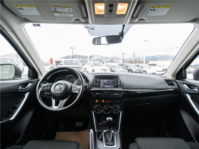 2015 Mazda CX-5 GS (Stk: B0272) in Chilliwack - Image 8 of 25