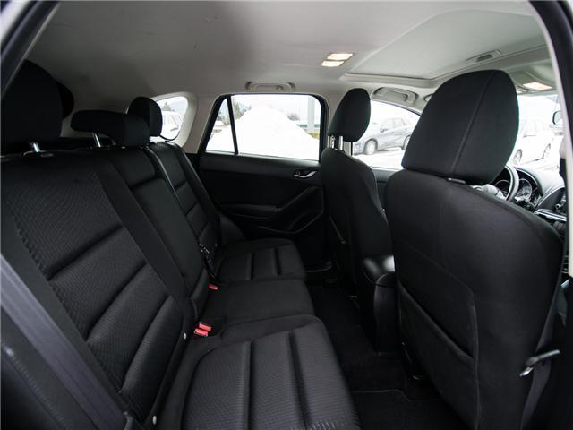 2015 Mazda CX-5 GS (Stk: B0272) in Chilliwack - Image 23 of 25