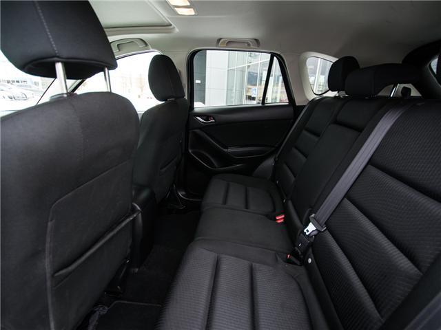 2015 Mazda CX-5 GS (Stk: B0272) in Chilliwack - Image 24 of 25