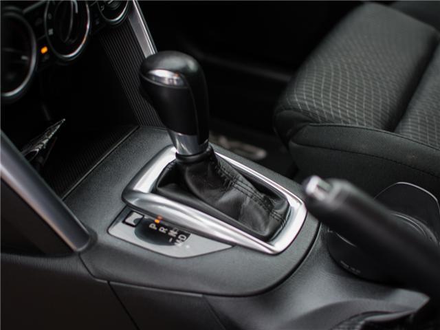 2015 Mazda CX-5 GS (Stk: B0272) in Chilliwack - Image 13 of 25