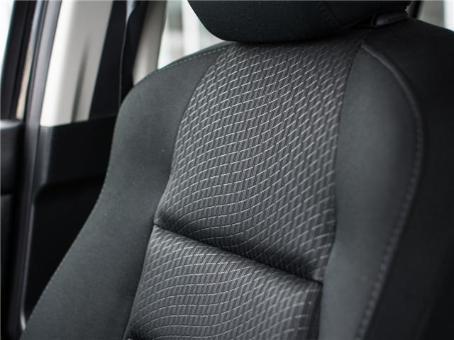 2015 Mazda CX-5 GS (Stk: B0272) in Chilliwack - Image 19 of 25