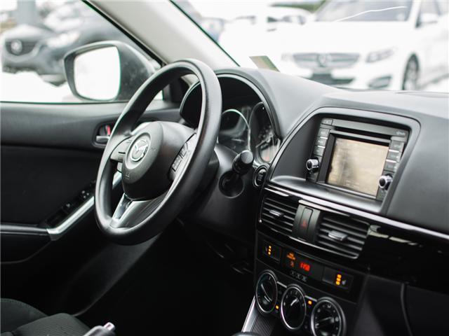 2015 Mazda CX-5 GS (Stk: B0272) in Chilliwack - Image 22 of 25