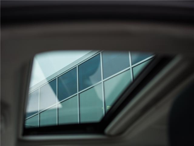 2015 Mazda CX-5 GS (Stk: B0272) in Chilliwack - Image 25 of 25