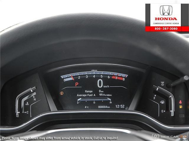 2019 Honda CR-V EX (Stk: 19496) in Cambridge - Image 15 of 24