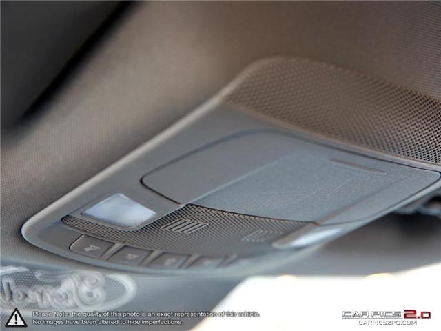 2018 Ford F-150 XLT (Stk: P7216) in Etobicoke - Image 19 of 25