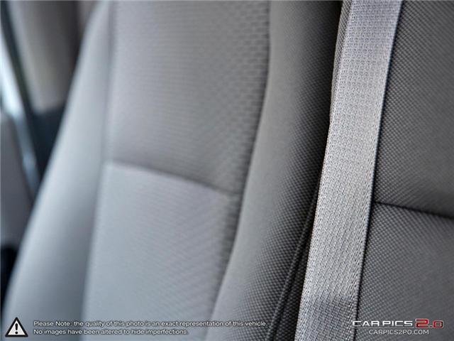 2018 Ford F-150 XLT (Stk: P7216) in Etobicoke - Image 22 of 25