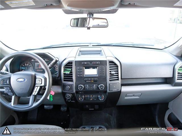 2018 Ford F-150 XLT (Stk: P7216) in Etobicoke - Image 25 of 25