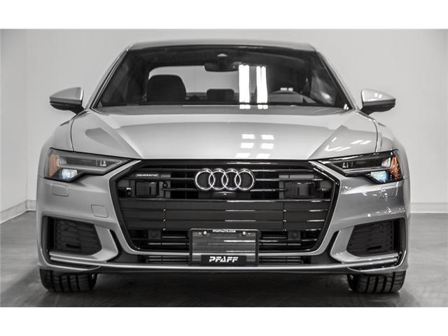 2019 Audi A6 55 Technik (Stk: T15954) in Vaughan - Image 2 of 20