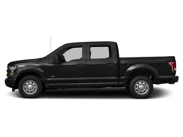 2015 Ford F-150 XLT (Stk: OP1934) in Vancouver - Image 2 of 10