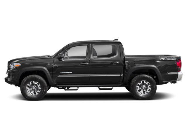 2019 Toyota Tacoma TRD Off Road (Stk: 190404) in Whitchurch-Stouffville - Image 2 of 9