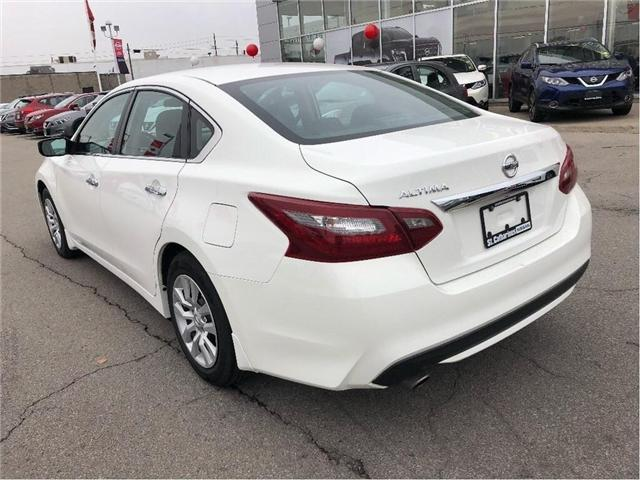 2018 Nissan Altima 2.5 S (Stk: P-2141) in St. Catharines - Image 3 of 20