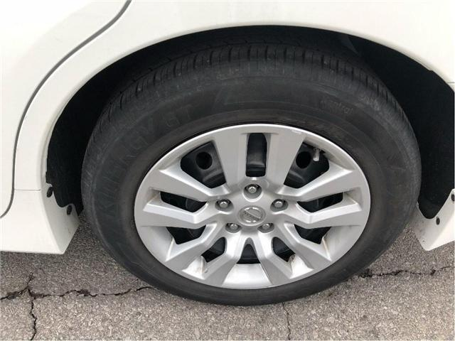 2018 Nissan Altima 2.5 S (Stk: P-2141) in St. Catharines - Image 19 of 20