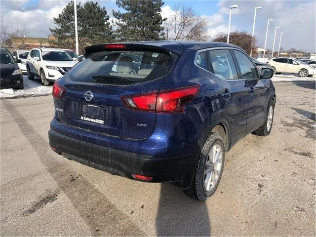 2018 Nissan Qashqai S (Stk: P-2183) in St. Catharines - Image 5 of 18