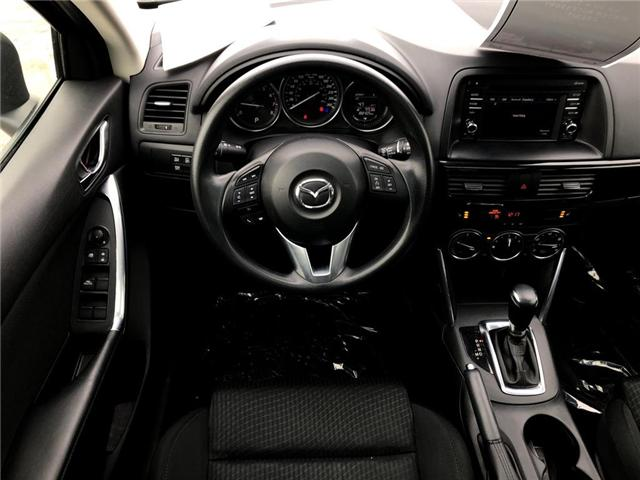 2015 Mazda CX-5 GS (Stk: P3407) in Oakville - Image 19 of 20