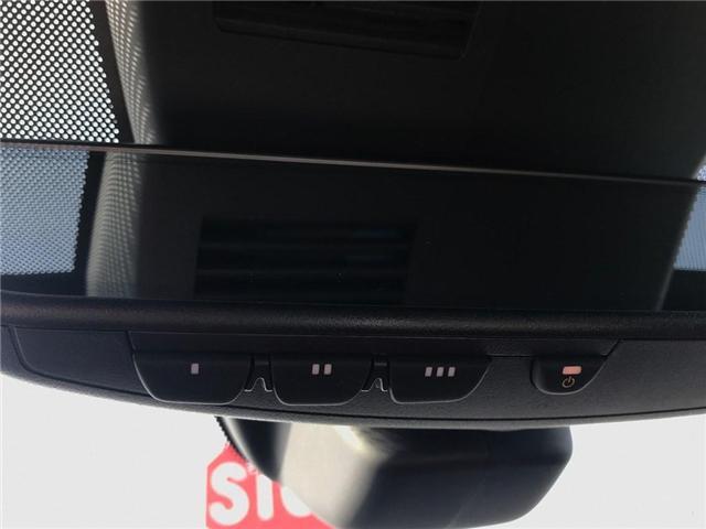 2019 Mazda Mazda3 Sport - (Stk: NEW81498) in Toronto - Image 9 of 27