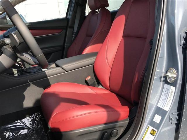 2019 Mazda Mazda3 Sport - (Stk: NEW81498) in Toronto - Image 11 of 27