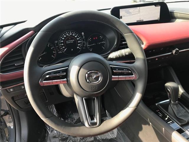 2019 Mazda Mazda3 Sport - (Stk: NEW81498) in Toronto - Image 15 of 27