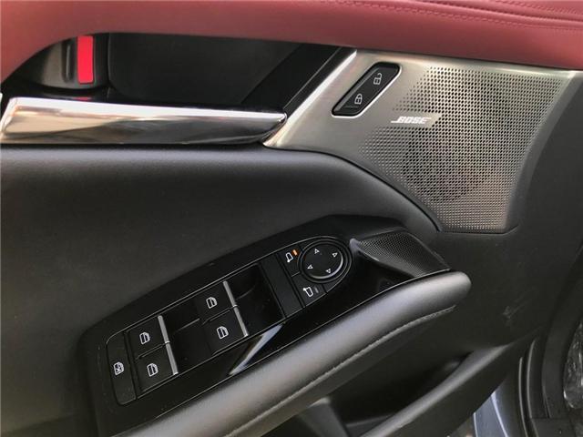 2019 Mazda Mazda3 Sport - (Stk: NEW81498) in Toronto - Image 18 of 27