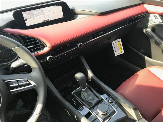2019 Mazda Mazda3 Sport - (Stk: NEW81498) in Toronto - Image 26 of 27