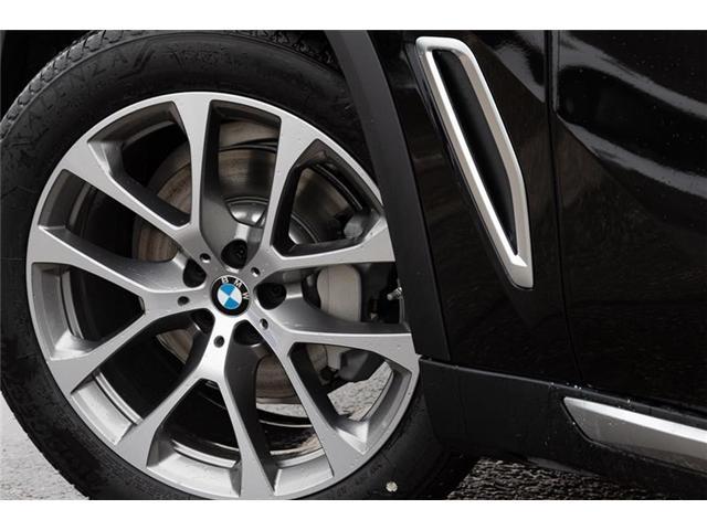 2019 BMW X5 xDrive40i (Stk: 52495) in Ajax - Image 7 of 22