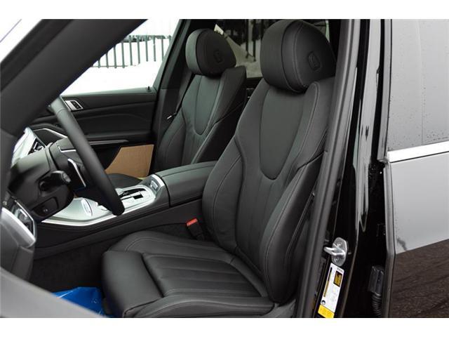 2019 BMW X5 xDrive40i (Stk: 52495) in Ajax - Image 9 of 22