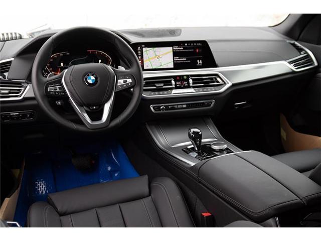 2019 BMW X5 xDrive40i (Stk: 52495) in Ajax - Image 11 of 22