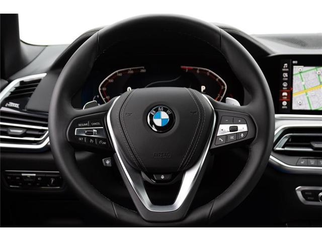 2019 BMW X5 xDrive40i (Stk: 52495) in Ajax - Image 12 of 22
