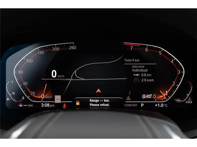 2019 BMW X5 xDrive40i (Stk: 52495) in Ajax - Image 13 of 22