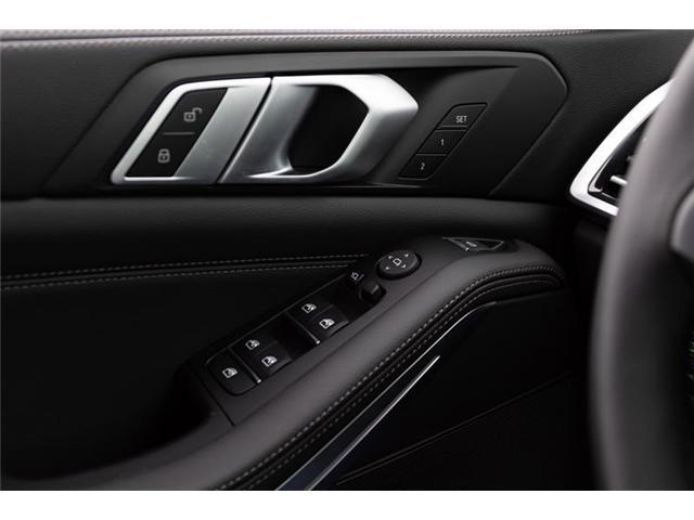 2019 BMW X5 xDrive40i (Stk: 52495) in Ajax - Image 14 of 22
