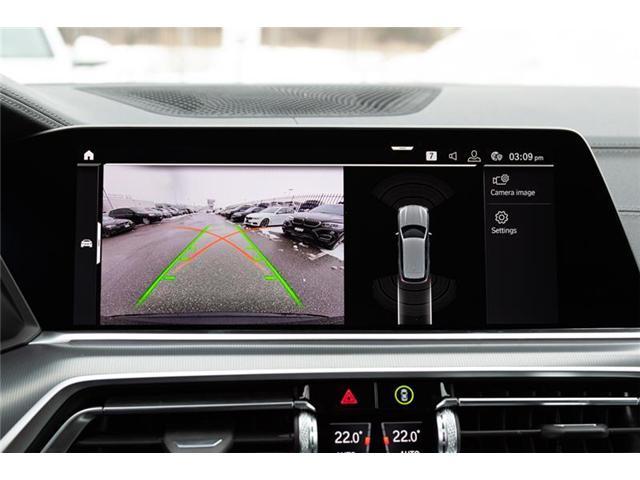 2019 BMW X5 xDrive40i (Stk: 52495) in Ajax - Image 17 of 22