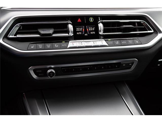 2019 BMW X5 xDrive40i (Stk: 52495) in Ajax - Image 18 of 22
