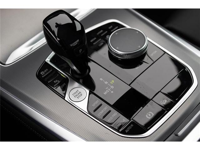 2019 BMW X5 xDrive40i (Stk: 52495) in Ajax - Image 20 of 22