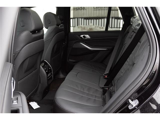 2019 BMW X5 xDrive40i (Stk: 52495) in Ajax - Image 21 of 22
