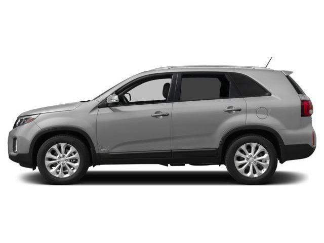 2014 Kia Sorento  (Stk: 19DT144A) in Carleton Place - Image 2 of 10