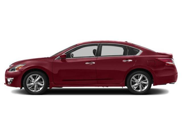 2014 Nissan Altima 2.5 SV (Stk: KN307111A) in Whitby - Image 2 of 10